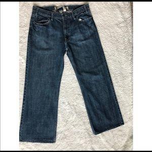 Men's Jeans  bundle size 36x30